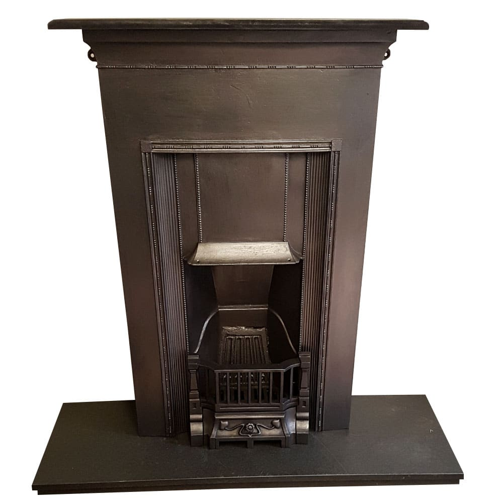 Original Tall Bedroom Fireplace For Sale Victorian Fireplace Store