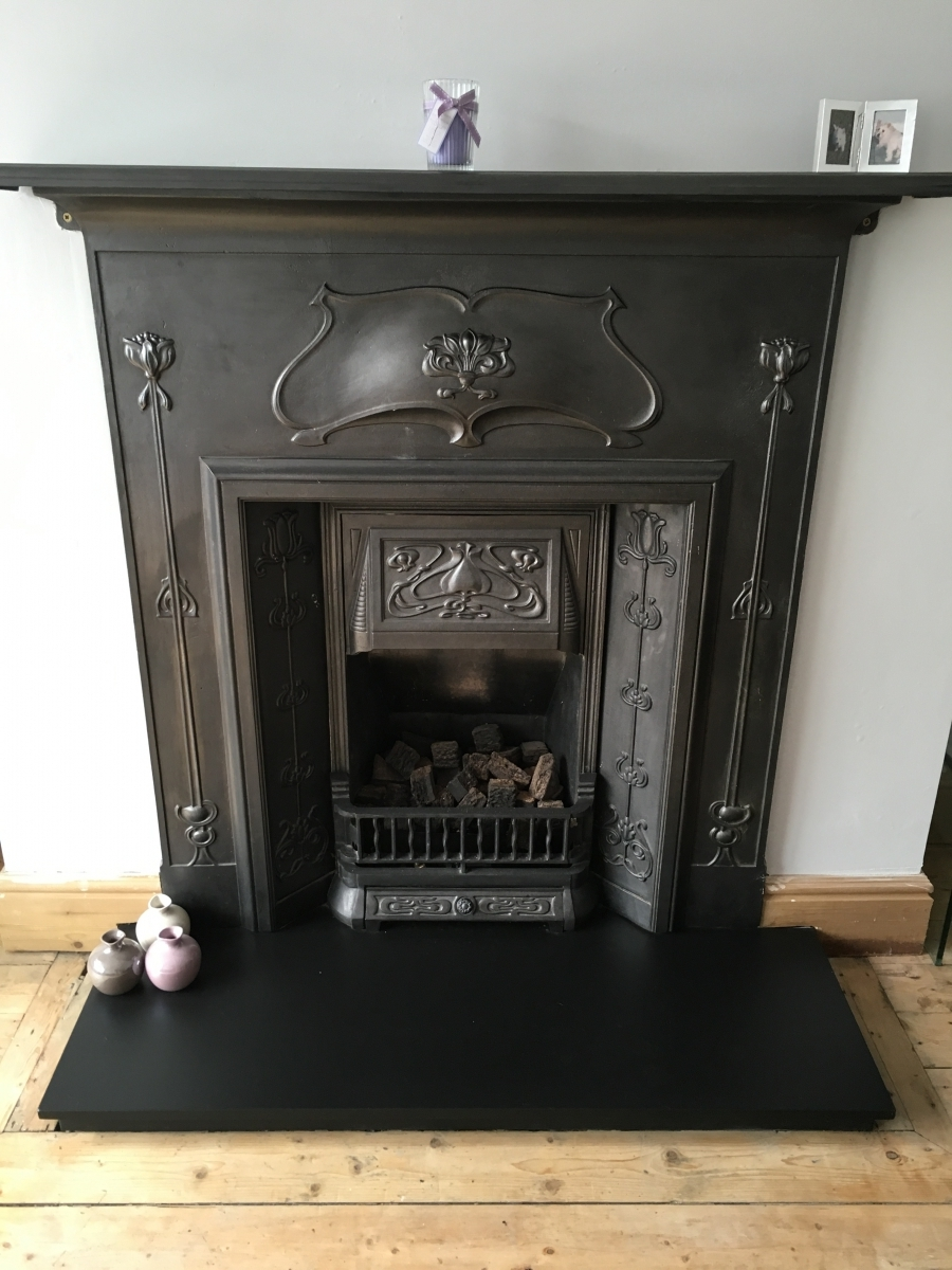 gallery victorian fireplace store